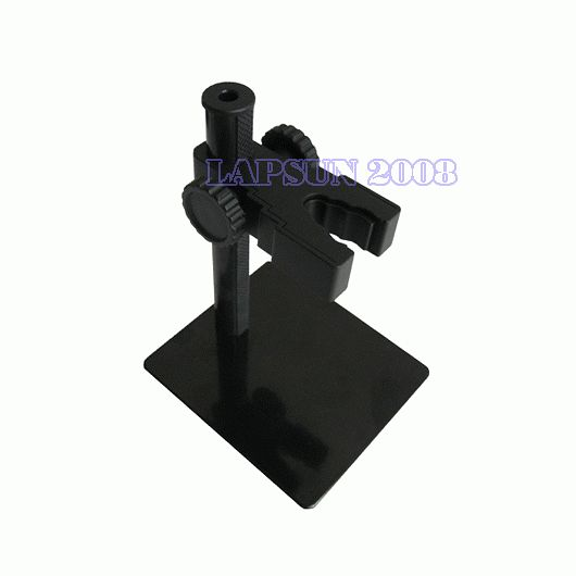 Alloy Stand For 7-18mm Pen microscope