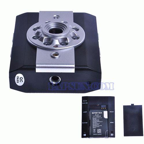 lapsun/5-31/LS-DV400-3.jpg