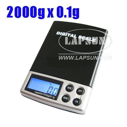 http://www.lapsun.com/lapsun/5-31/LS-EC500c-1.jpg