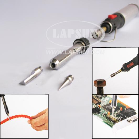 flame butane gas soldering iron pen torch shape welding solder diy tool 1934 3 ls hm026c. Black Bedroom Furniture Sets. Home Design Ideas