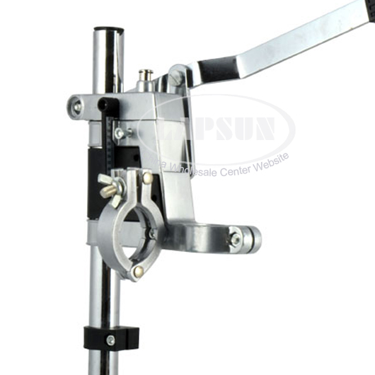 Bench Drill Press Stand Clamp Base Frame For Electric