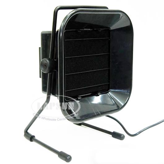Smoke Extractor Fans : Solder smoke absorber esd fume extractor fan