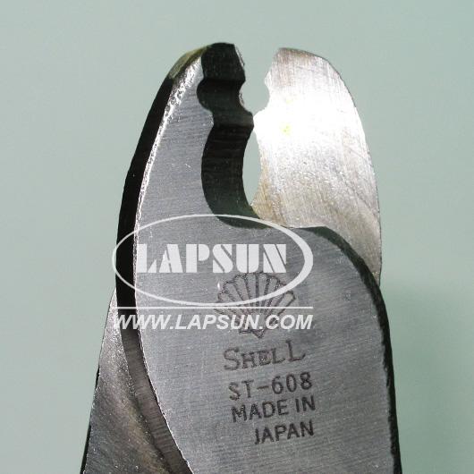 lapsun/5-31/LS-HM659-4.jpg