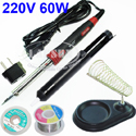 Electric Welding Soldering Iron