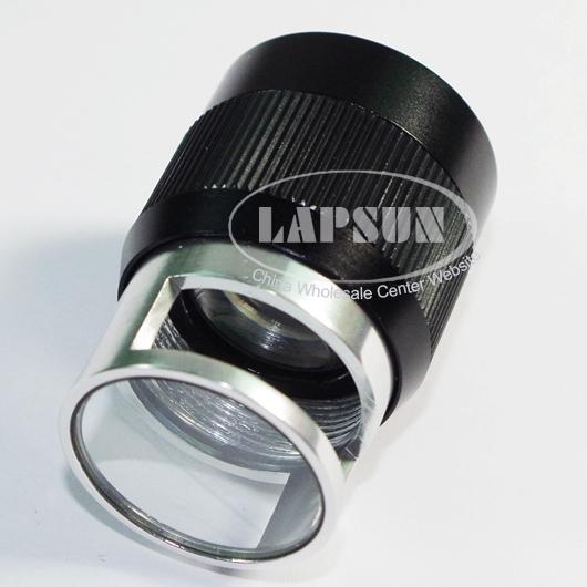 lapsun/5-31/LS-LED229-3.jpg