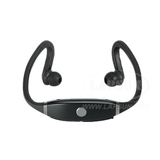 Brand New S9-HD Stereo Bluetooth Headset Headphone [LS-PH009]