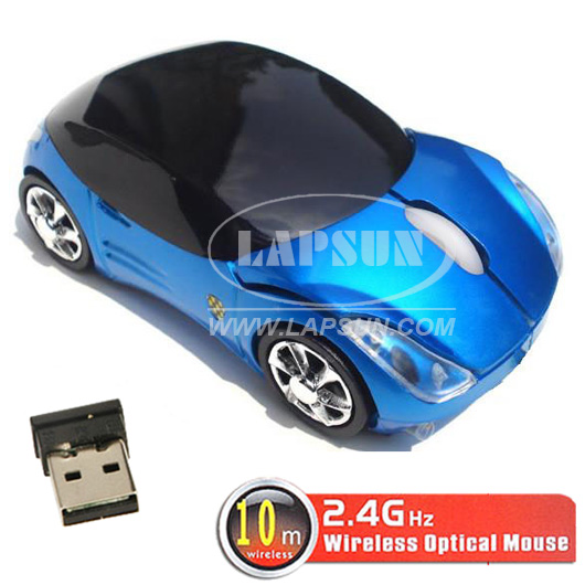 Cell jammer for cars - cell phone & gps jammer for computer