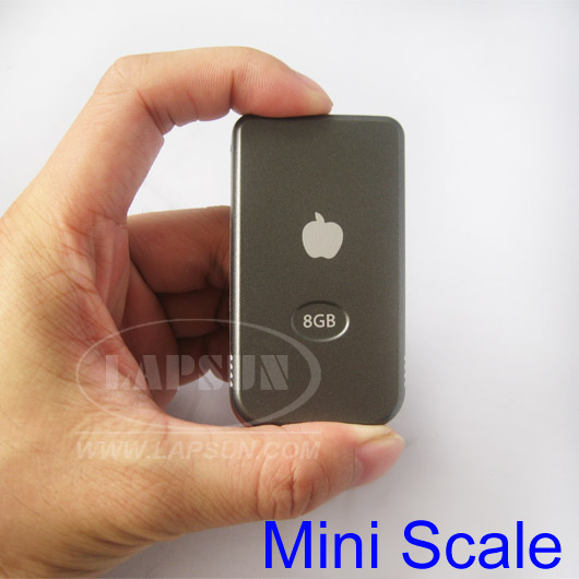 0.01-100g Mini Jewelry Digital Pocket Scale Ultrathin